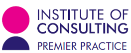 Institute of consulting - recognised practice