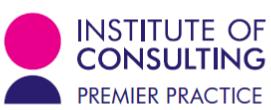 IC Premier Practice Logo