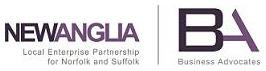 New Anglia Business Advocate